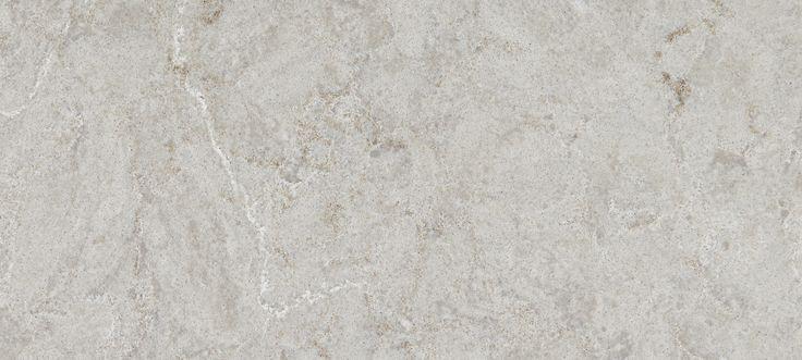 Caesarstone 6131 Bianco Drift