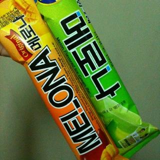 Korean ice cream | My likes | Pinterest | Ice and Cream