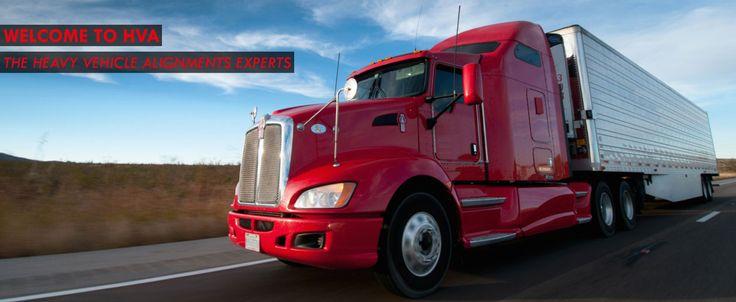 heavy-vehicle-alignments1