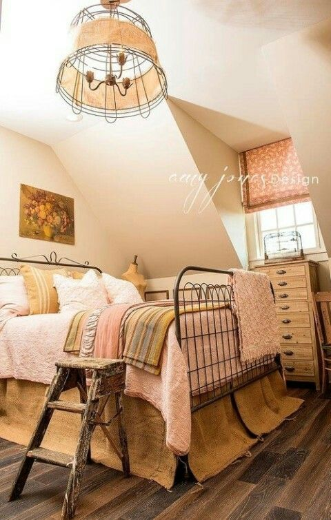 10 best Camera da letto stile Shabby Chic images on Pinterest ...