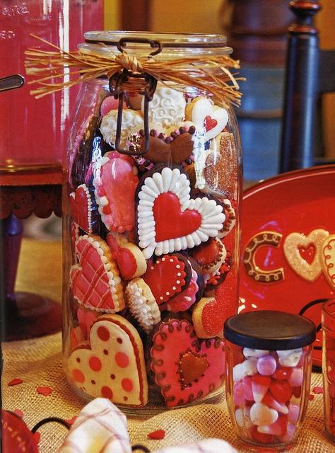 A Jar Of Hearts Pinterest Christina Perri Cookie