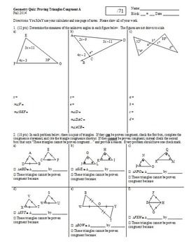 proving triangles congruent worksheet answer key triangle similarity worksheet modaklikproving. Black Bedroom Furniture Sets. Home Design Ideas