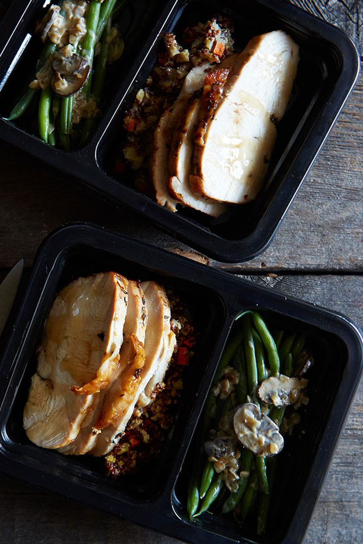 Salat livorno kalorien