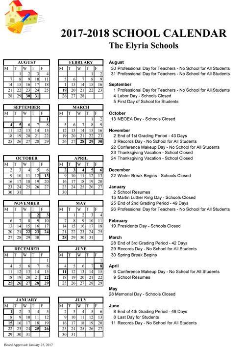 Best 25+ School calender ideas on Pinterest Calander diy, Weekly - sample school calendar