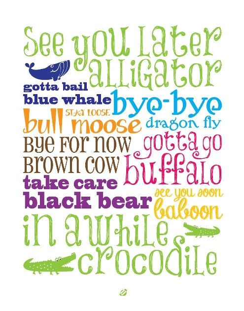 Free Farewell Card Template Inspiration So Many Ways To Say ...