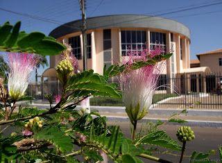 Imperatriz, Maranhão