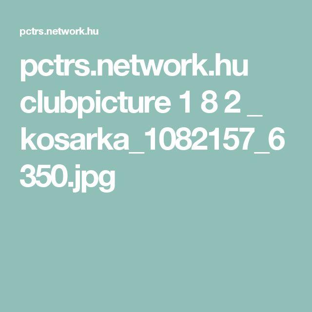 pctrs.network.hu clubpicture 1 8 2 _ kosarka_1082157_6350.jpg