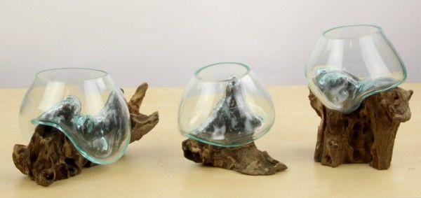 Image result for sieraden van drijfhout