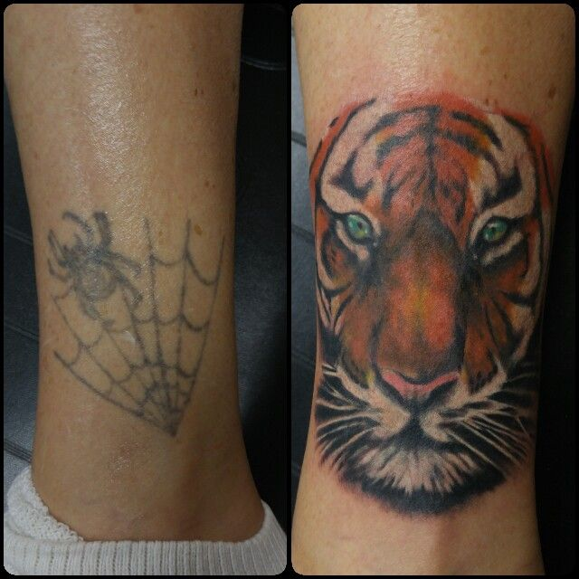 Color Tattoo By Matt From Black Sails Tattoo: 68 Best Images About Tattoos By Matt Riddle @ Fenton