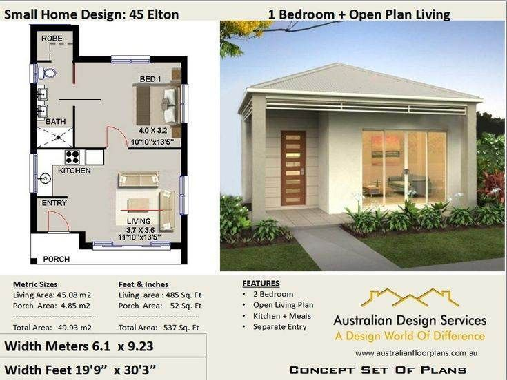 Housedesign In 2020 House Design Home Design