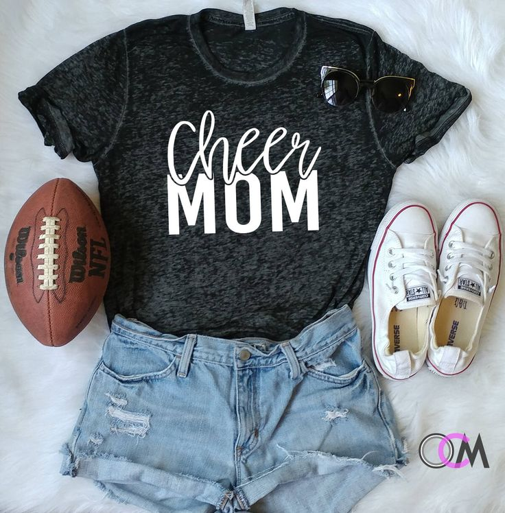 Best 25 Cheer Mom Ideas On Pinterest Cheer Mom Quotes