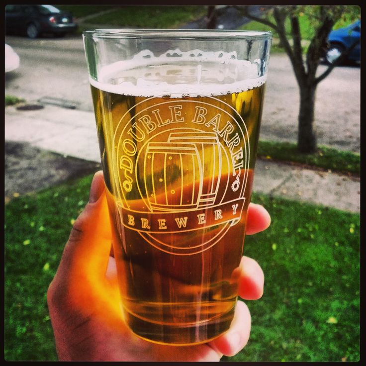 10 Tips For Clear Homebrew Beer