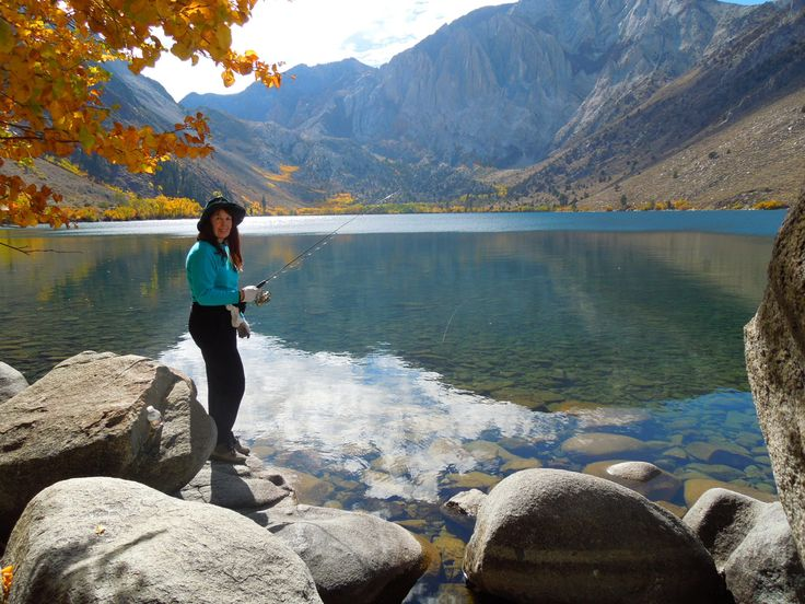 117 Best Images About High Sierras On Pinterest Resorts