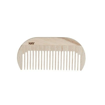 Hay Comb - Kam Small