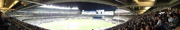 #Yankees, #YankeeStadium, #NYY, Yankee Stadium panoramic view
