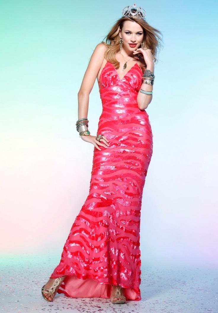 Mejores 11 imágenes de Scala Dresses en Pinterest | Vestido de baile ...
