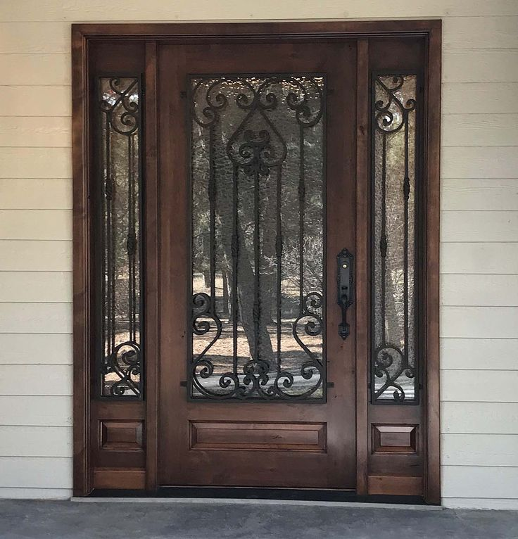48 Best Home Entry Doors Images On Pinterest Entrance Doors Entry Doors And Front Doors