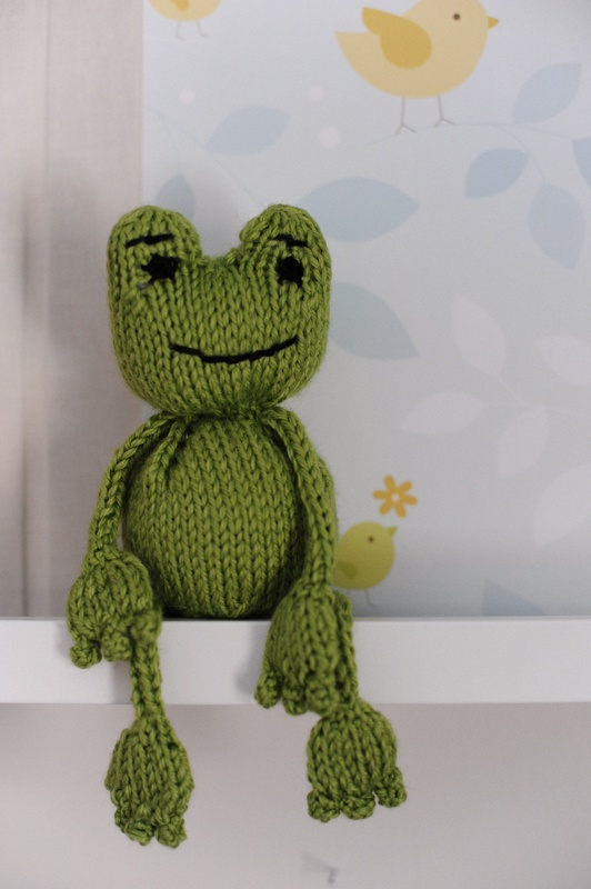 65 best Handmade Frogs and Monkeys ! images on Pinterest ...