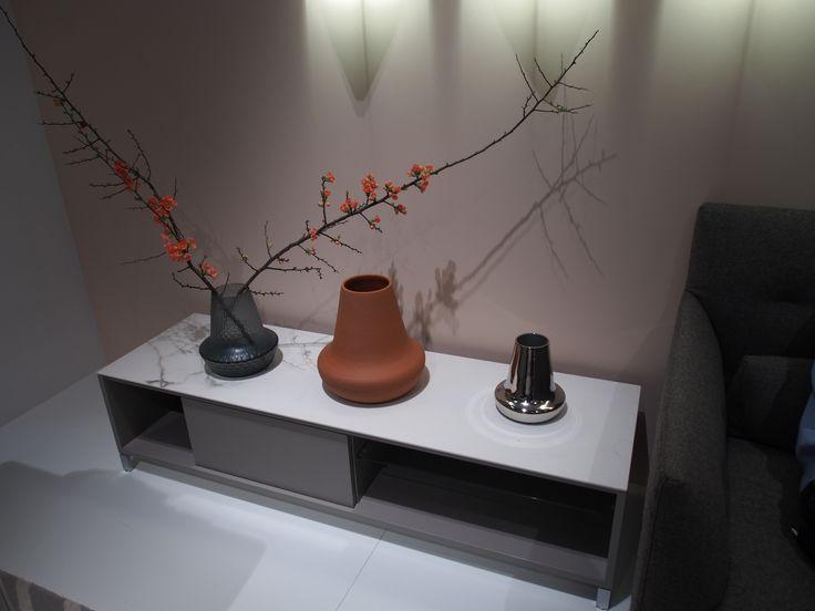 Imm Cologne  (Кельн, Германия) Международная выставка мебели