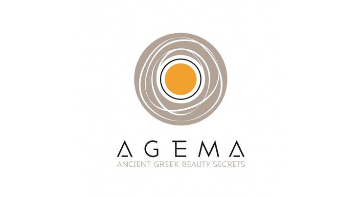 Agema - Ancient Greek Beauty Secrets