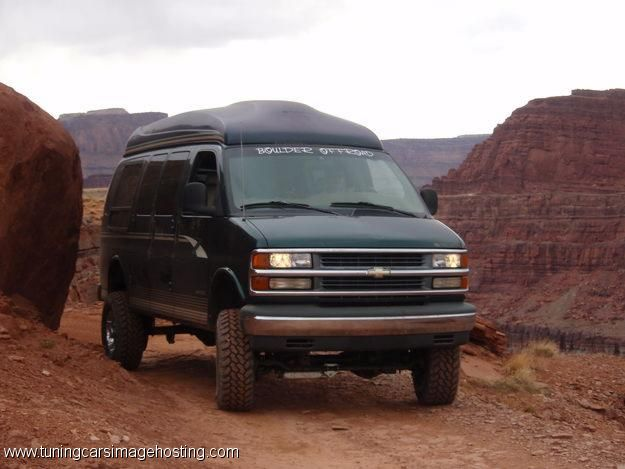 25+ best ideas about 4x4 Van on Pinterest | Camper van ...