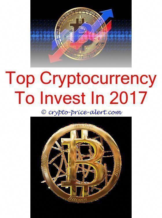 who takes bitcoin
