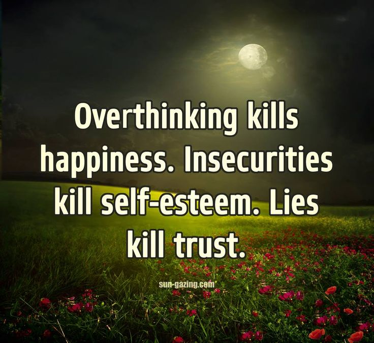 Lies Can Kill Trust Delightful Quotes - Www imagez co