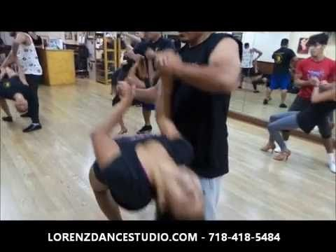 Cuero – Lorenz Latin Dance Studio with 4 convenient locations in Brooklyn, Queens, Bronx and Manhattan! Salsa & Bachata classes start at only $45 per month. Best Prices in NYC!  Our Salsa Classes are STILL 2 hrs. – NO partner needed & NO experience required.  We offer...  https://www.crazytech.eu.org/best-salsa-dancing-nyc/