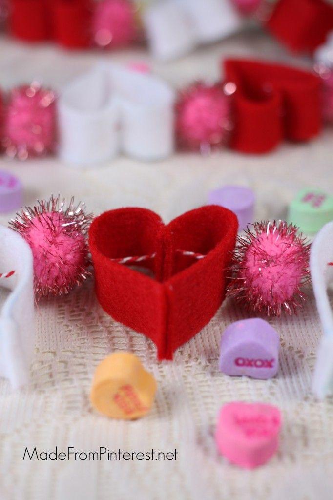 valentine pillow gift ideas