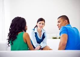 Visit Core Therapy Associates in Schaumburg, IL for psychotherapy and relationship counseling. Our experienced psychologists can help resolve your struggles.  http://www.coretherapyassoc.com/blog/