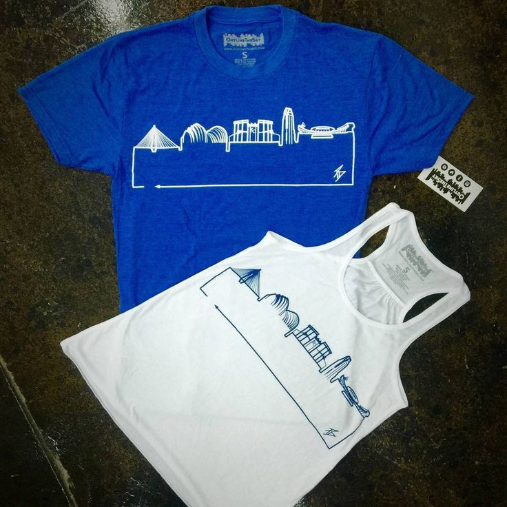 Being Royalty has its perks...Shop today and wear it to the first ALCS game. SECRET: Use code CHAMPS for free standard shipping...#KC #Royals #MLB #ALCS #RepYourCity #OutlineTheSky #WeOwnTheSky