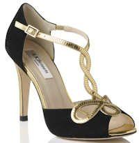 LK Bennett Nelly Shoes