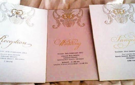 Pink and gold invitations: Wedding Cards, Cards Ideas, Stars Weddingmarriag, Dreams, Invitations Cards, Pink And Gold, Gold Invitations