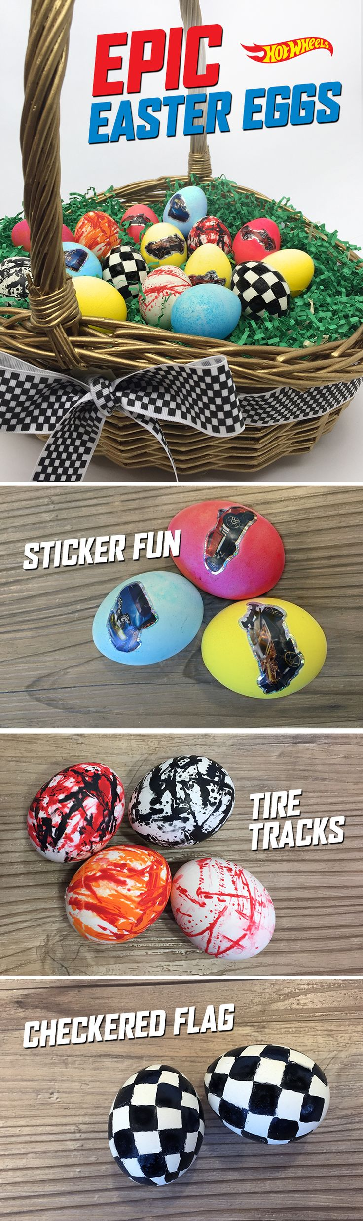 1000+ images about Fast, Fun Arts & Crafts on Pinterest | Toys ...
