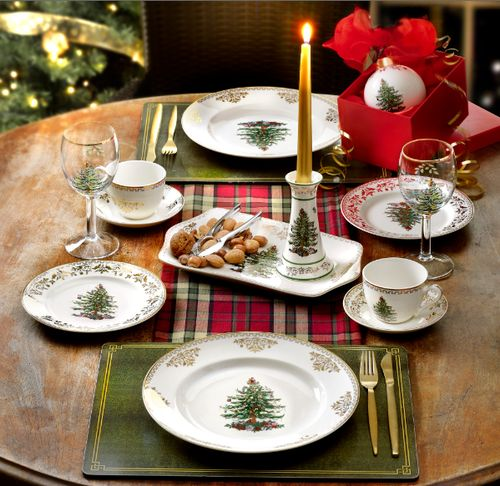 13 best Setting the Table images on Pinterest | Tags, Dining ...