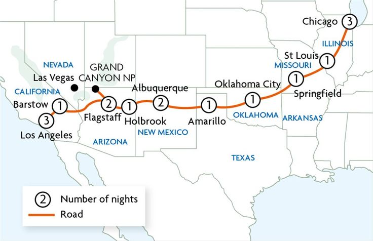 Image result for magical train TRIP texas new mexico arizona
