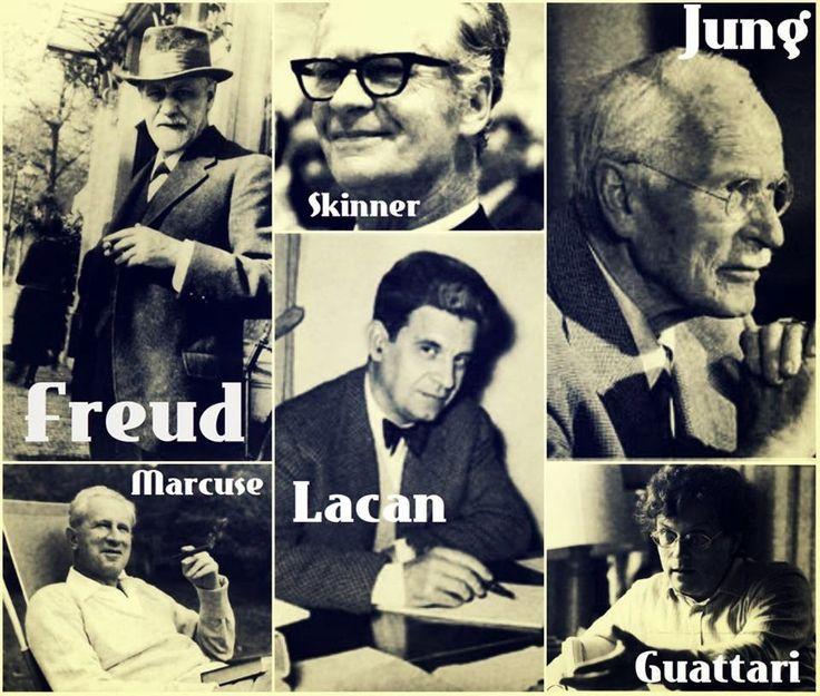 Carl Jung | Revista Biografia