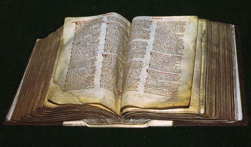 Doomsday book - Recording the First English Census (December 1085 – August 1086) ordered by William the Conqueror