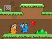 Vezi, cel mai dragalas jocuri cu diferente cu vedete http://www.smileydressup.com/tag/free-online-teenage-games sau similare