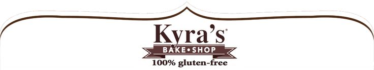 Kyra's Bake Shop: Portland, OR -- Specialty Dishes: Apple Fritter Cupcake, Boston Cream Cupcake