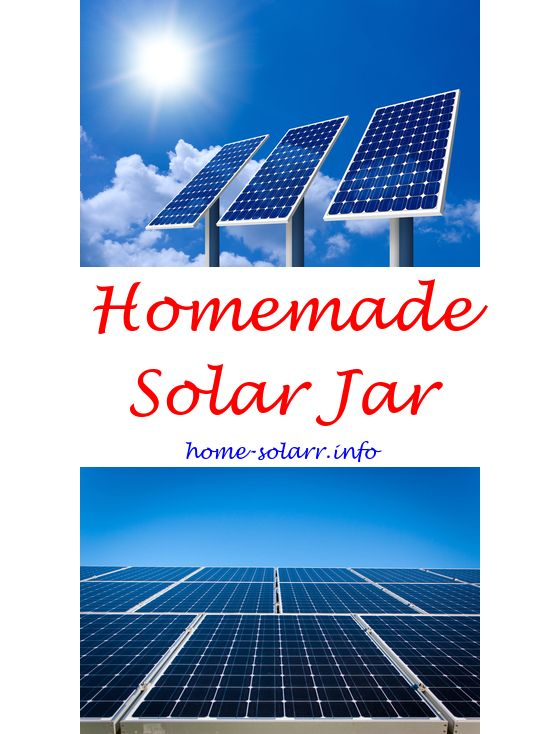 www energy saver - sustainable energy house plans.how to design solar system for home? 3795134850