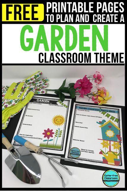 48 Best Garden Planning Ideas Images On Pinterest Awesome Garden Planning Ideas Decor
