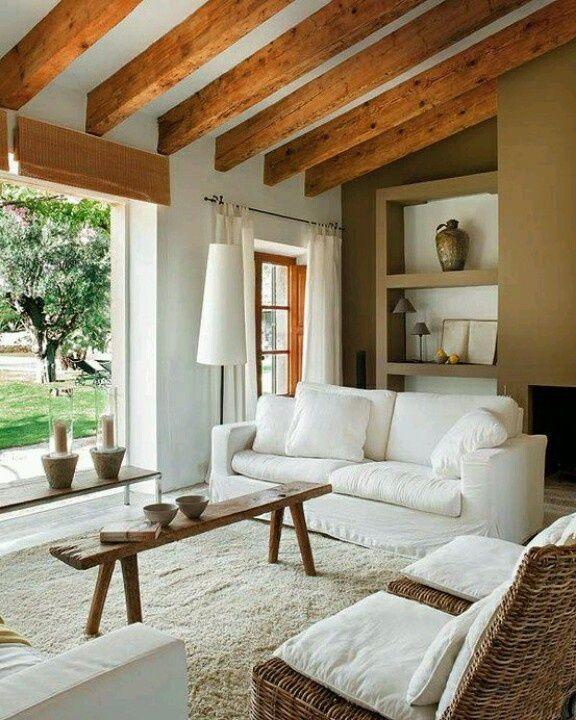 Las 25 mejores ideas sobre casa prefabricada en pinterest - Tipos de casas prefabricadas ...