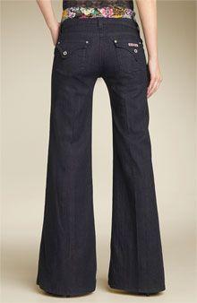 jaren 70 spijkerbroek - Google Search
