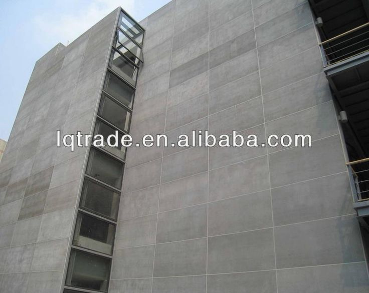 Fibre Cement Board Cladding : Best ideas about fibre cement cladding on pinterest