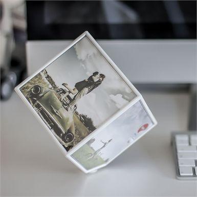 Çerçeve Fotoküp - 39 TL l #cerceve #fotograf #kup