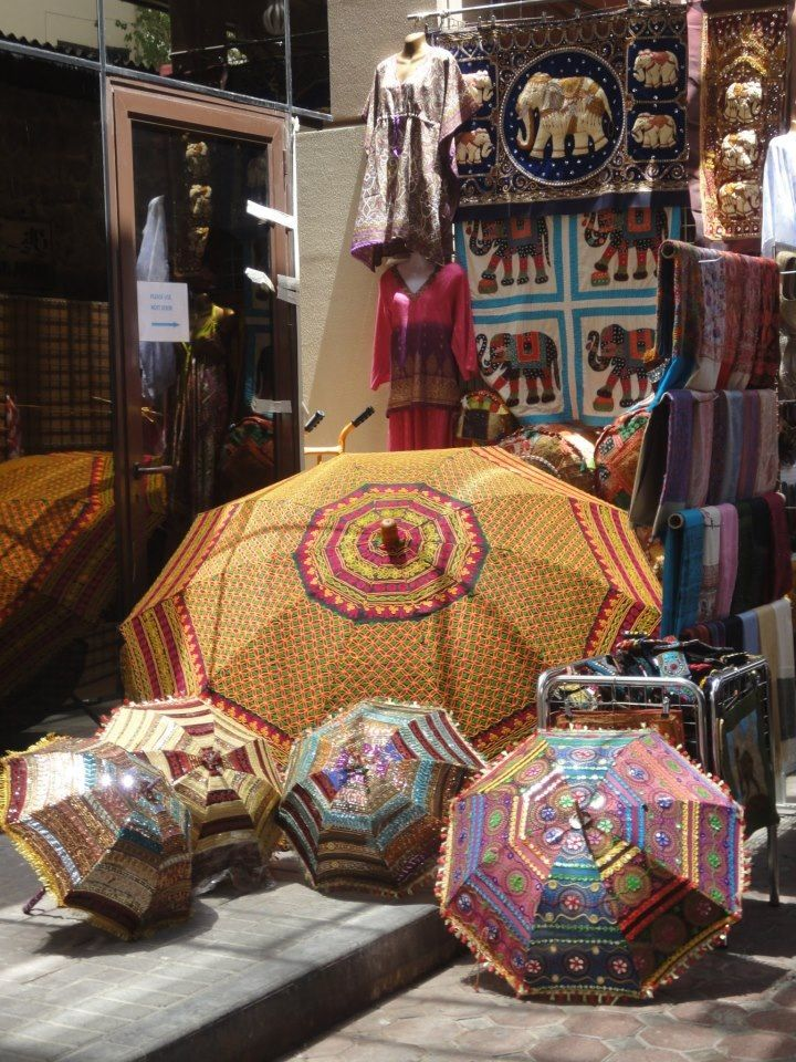 Souk in Dubai LOVE the lower right one! (BOUGHT it 2015)