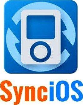 syncios data recovery license keys