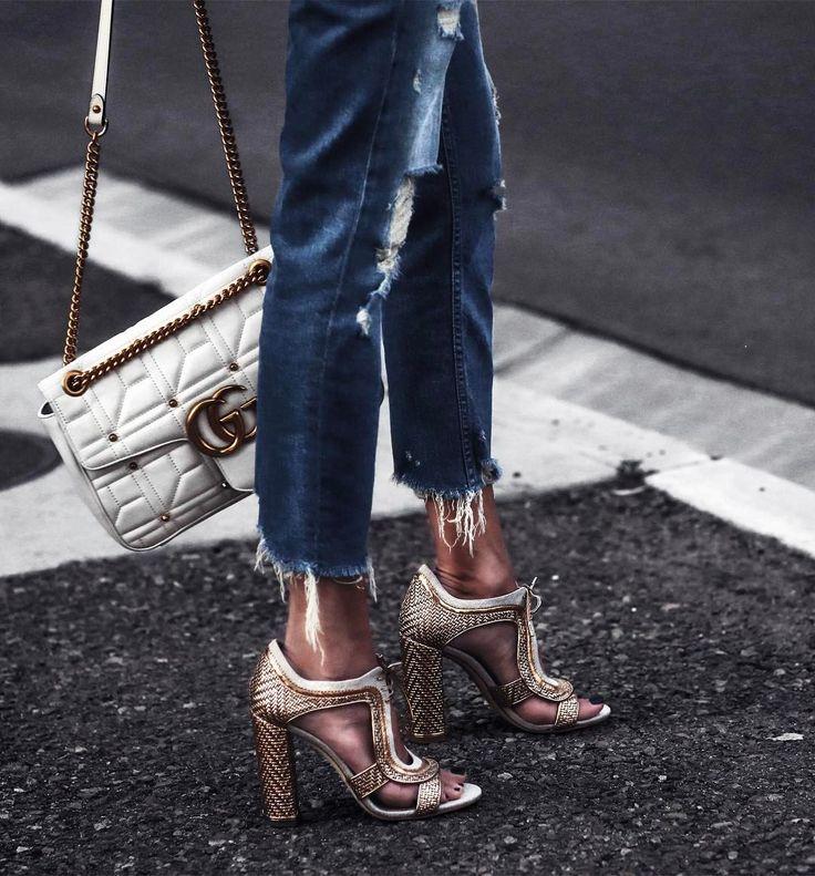 Pin De Renata Madrigal F En Shoes Pinterest