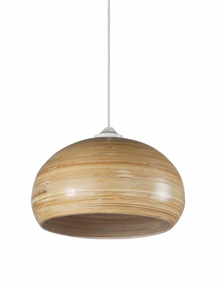 19 besten stehlampe bilder auf pinterest holz beleuchtung und lampen. Black Bedroom Furniture Sets. Home Design Ideas